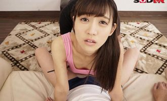 1073DSVR-0348星奈爱(星奈あい) 镜头前的表情