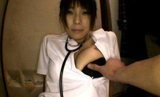 INU-004东京某一房间