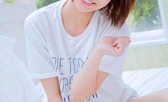 STAR-987唯井真寻(唯井まひろ) 可爱的侄女