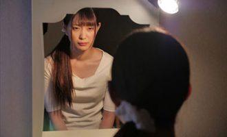 GNAX-010美谷朱里 偶然住进隔壁床的人