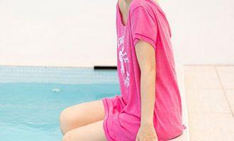 OAE-204七森莉莉(七ツ森りり)活跃于时尚杂志