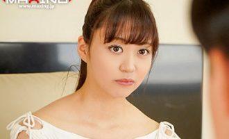 MXGS-1164永泽雪乃(永澤ゆきの) 突然出现的义理姐姐