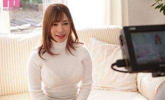 MIDE-894梦见露(夢見るぅ) 可爱和帅气的对手