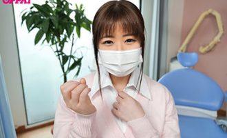 PPPD-919穗村优音(ほむら優音) 牙科治疗中