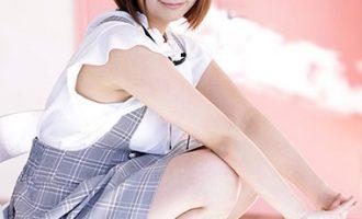 MIFD-157绫瀬日葵(绫瀬ひまり) 有出演过某有名偶像